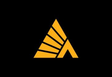 Логотип компании Деловые Линии Колпино
